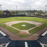 Mayor Briley unveils park plan for Greer Stadium
