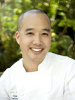 Moana Surfrider hotel in Waikiki names new executive chef