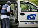 Up to speed: USPS price cuts have FedEx, UPS seeing red
