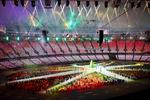 Another group (Mitt Romney, John Fish) says it's exploring a 2024 Boston Olympics