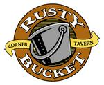 Rusty Bucket opening its largest location yet in Cincinnati