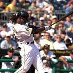 Pirates chairman Nutting on sending McCutchen to Giants: 'There is simply nothing easy about this decision'