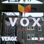 The big question I want Vox Media CEO <strong>Jim</strong> <strong>Bankoff</strong> to answer tonight