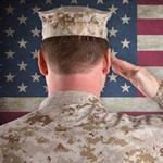 2014 Veterans of Influence showed bold leadership in war and peace