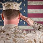 Bill would allow servicemembers to keep auto policies