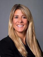 Orlando veterans: Carol Craig ingrains 'entrepreneurial spirit' in veteran employees