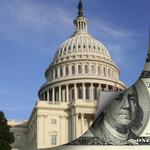Sequestration will mean millions cut from hospital budgets