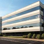 Pest-control company's regional headquarters moves to Carmel Crossing