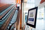 Gallery: NBJ's 2nd annual Business Growth Expo