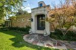 <strong>Cottrell</strong> mansion in Old Preston Hollow hits market at trimmed price
