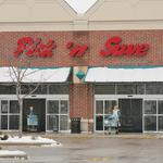 Gas station proposed for West Allis Pick 'n Save, more in the works