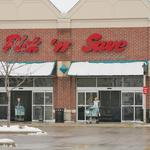 WaterStone Bank adds ATMs to Milwaukee-area Pick 'n Save supermarkets