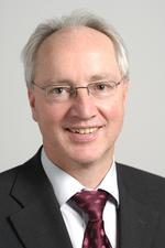Manfred Erlacher takes over operations at SC BMW plant