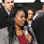 Ohio Legislative Black Caucus Convention in Cincinnati a first