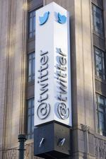 Twitter more than doubles its footprint in Silicon Valley