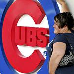 Why WBBM-AM wanted the Chicago Cubs radio broadcast rights