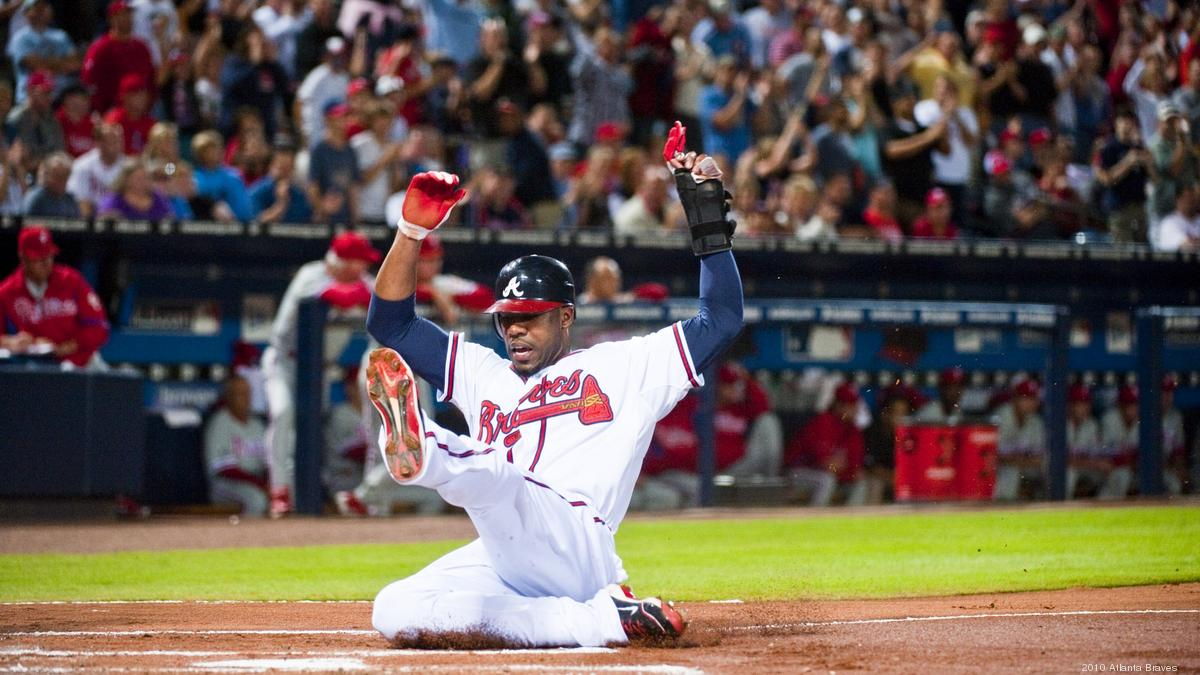 atlanta braves airing again on fox sports in 2018 - atlanta business