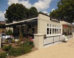 Durham's Ninth St. district adds two more retailers
