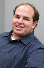 NYT media reporter <strong>Brian</strong> <strong>Stelter</strong> bolts for national TV gig