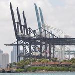 Why ETC Logistics chose Miami over Jacksonville