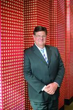 Target's ex-CFO joins massive Canadian retail group