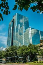 KBS Realty buys Highland Park Place in Dallas
