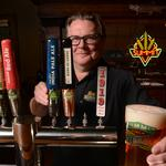 Summit hit by layoffs for first time in 32 years as beer competition intensifies