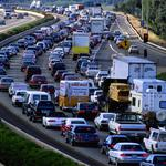 Houston joins transportation alliance with over 20 cities