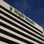 High Touch acquires San Antonio IT company