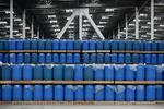 Georgia's international manufacturing sees decline