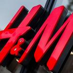 H&M opening new location in metro Atlanta