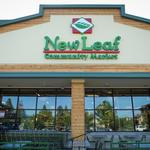 New Seasons franchisee in California bails after 'big changes' at the Portland grocery chain