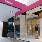 Neiman Marcus names new technology executive