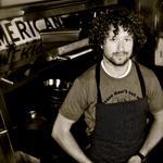 Scottsdale chef, restaurant owner teaching medical marijuana cooking classes