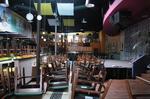 Roseville restaurant's closure raises concerns