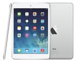 Apple's iPad mini with retina display hits virtual shelves today