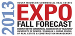 Rocky Mountain CRE Expo opening in Denver