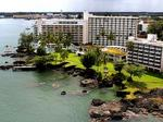 Hawaii's unlikely tourism destination
