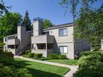 Carmichael apartment complex sells for $10.5M