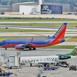 Startups on a plane: MiKE teams with Kohl's, Southwest Airlines