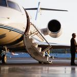 <strong>Marsh</strong> & <strong>McLennan</strong> lands purchase of Lee's Summit aviation insurance brokerage