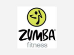 Zumba Fitness wins copyright case against Big Lots