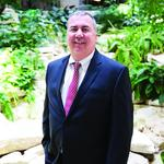 Austin software maker starts 2017 by spending millions