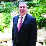 Asure Software regains compliance with Nasdaq market