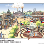 Grand Texas adds attraction, outlines construction timeline (Video)
