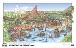 Q&A: Grand Texas developer hopes theme park can grow for decades (Video)