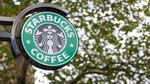 Starbucks profits up 25 percent for quarter