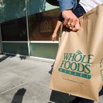 Whole Foods' search for Houston brewmaster narrows