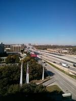 Drivers still getting used to new I-635 TEXpress Lanes