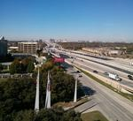 LBJ Express will open first-of-its-kind toll lane on Dec. 14 (Video)